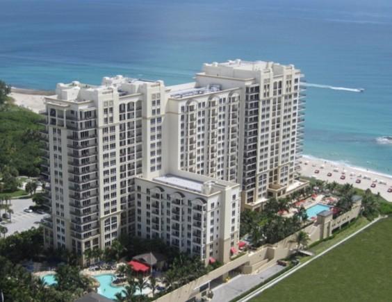 Si Spa West Palm Beach